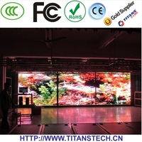 Cheap Alibaba Express Smd Transparent LED display,led flex display screen,large stadium led display screen