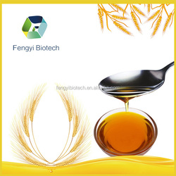Wheat Germ Oil OEM 100 Softgel China Supplier
