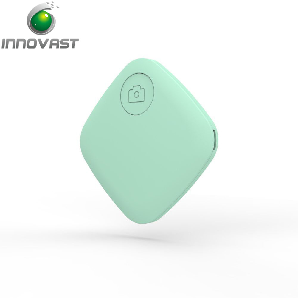 S MART Electronic Key Finder Type bluetooth lost item In Alibaba China