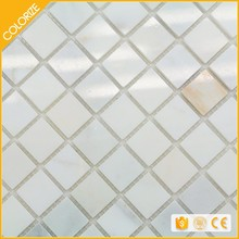 Professinal Supplier Floor Tile Center