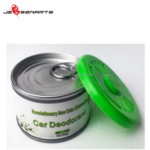 OEM Deodorant without alcohol for removing mildew mold pet urine food and vomit odors in car