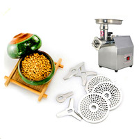mini dog food/cat feed extruder/ small scale fish food making machine(whatsApp/wechat:86 15639144594)
