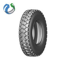 Size Continental Tbr Tyre Price