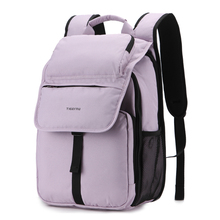 2018 New Arrivals Tigernu Laptop backpack 14inch School backpack bags for boys and girls