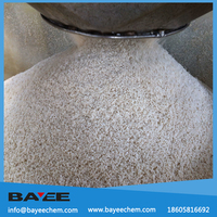 construction hydroxypropyl methyl cellulose