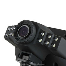 1.5 inch 1080P Full HD MINI Car DVR Camera C600 Safe Driver Recorder HD Car DVR Camera