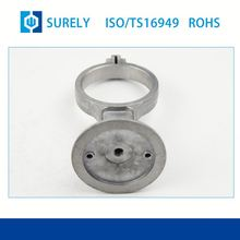 Excellent Dimension Stability Surely OEM Cnc Machining Parts For Prototype Micro Jet Engine