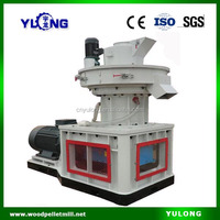 Cheap Price Wood Chips 100% Wood Pellet Machine for Acacia, Eucalyptus, Pine, Rubber