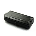 TK10G 3G WCDMA car gps tracker 10000mAh battery Magnet 3G GPS Car Vehicle tracker GPS+GSM+WIFI positioning offline logger