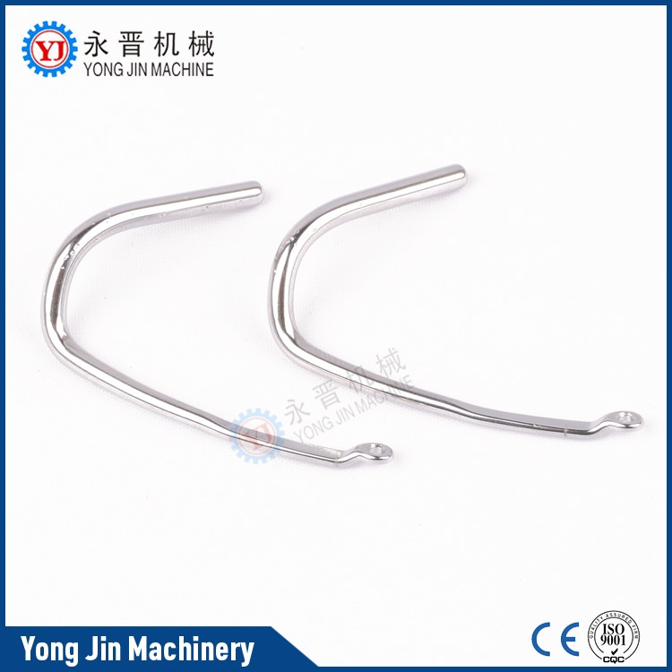 Long functional life rapier looms electronics spare parts