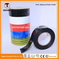 Professional manufacture waterproof pvc electrical tape