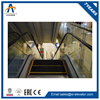 low price Long Service Time escalator components