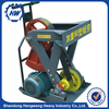 /product-detail/high-efficiency-frog-tamping-rammer-for-water-conservation-project-60588351452.html