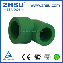 hot sale plastic water pipe covers