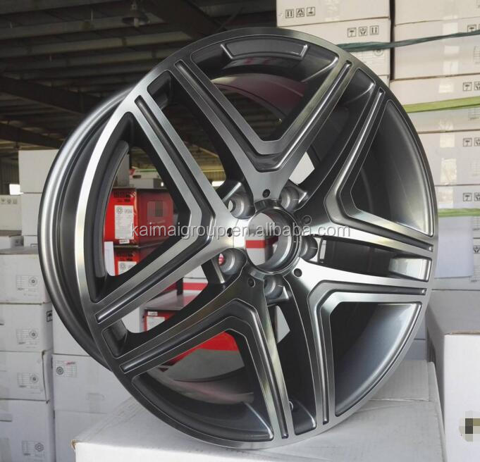 motorcycle alloy aluminum wheels rims for all cars