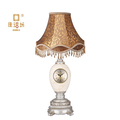 Student study table lamp for sale