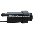 38-11 Tourism shower brushless DC pump(submerisble)