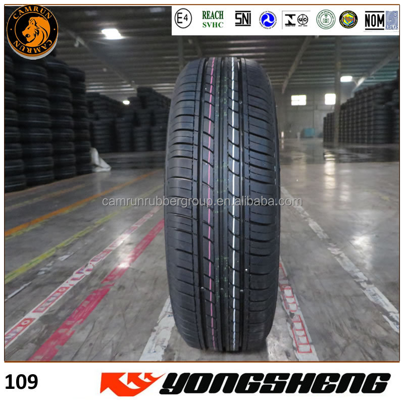 PCR chinese car tires triangle technical 155/65R14 , 155/65R14 Peru Market