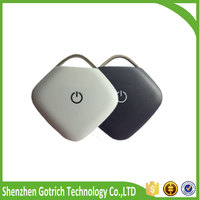 New Technology Gps Trackr For Mobile