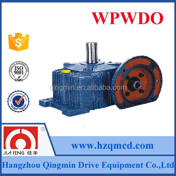 Made in China Motorcycle Gearbox For Sale
