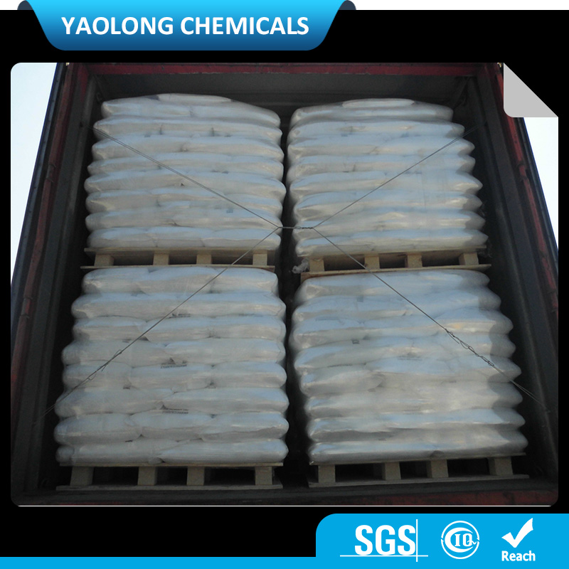 MGO:16% crystal Mainland China's leading manufacturer magnesium sulphate MgSO4.7H2O high quality manufacturer