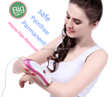 810nm Diode Laser Faster Hair Removal and Feel More Comfortable