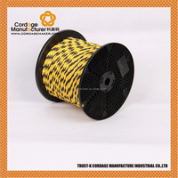 Strong tension Tiger rope Wholesales FSC