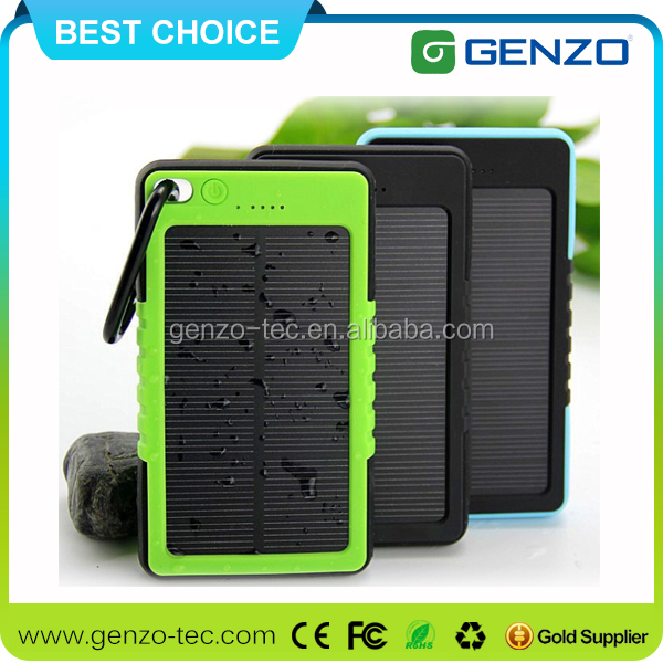 High Quality OEM CE RoHS Wholesale Travel Fashion Portable Power Bank