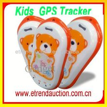 New Arrival Hight Quality GPS Tracker GPS Locator Cell Phone