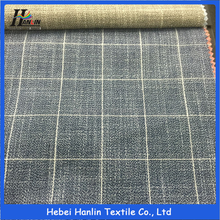Lining,Home Textile,Underwear,Trousers,Suit,Garment,Dress,Military Use and Dryer Fabric Type Coolplus suit fabric