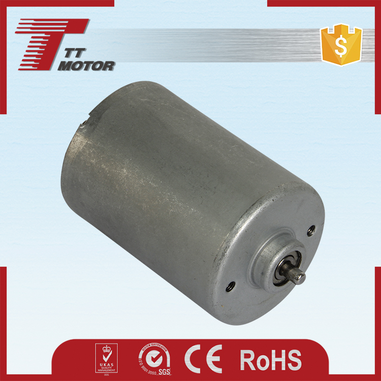 Office equipment micro electric magnet motors 12w electric motor for sale