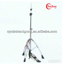 high quality hi-hat cymbal stand FNA-1000