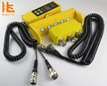 Asphalt Paver auto electrical ground leveling equipment
