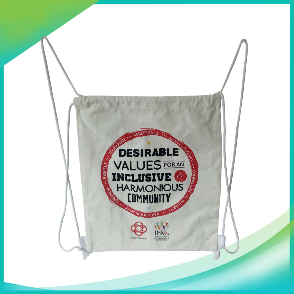 Hot sell canvas bag,promotional canvs tote bag,2014 canvas bag wholesale