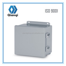 outdoor electric switch meter box key