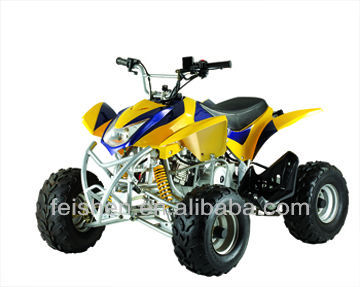 110cc kids ATV with Loncin Engine (BC-M110)