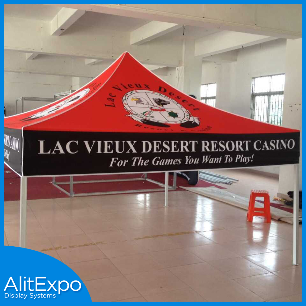 event tents 500 people large for sale aluminum structure