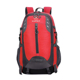 Outdoor Hiking Climbing Backpack Daypacks Waterproof Mountaineering Bag sports travelling bag