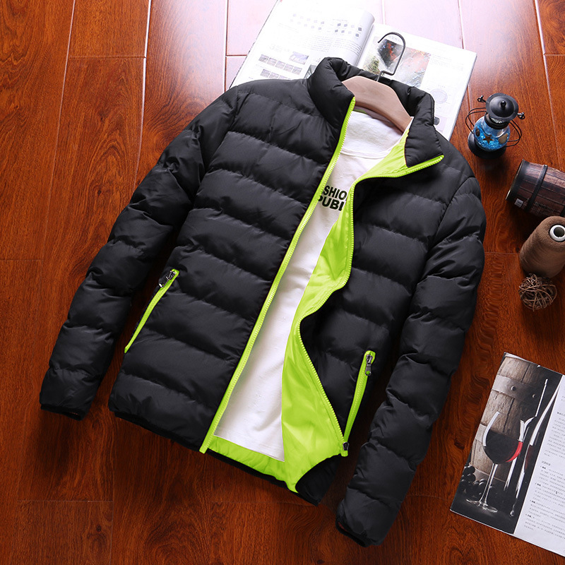 OEM Chinese Factory Manufacture Warm Outdoor Fashion Woman Down Filled Puffer Leather Jacket and Puffers