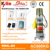 Hot Sale ANLIN Electronic Limit/ Mechanical Limit Rolling Door Motor