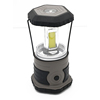 New Product Cob 1000Lm Worklight Reading