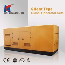 best price three phase generator 1200 kva groupe electrogene diesel