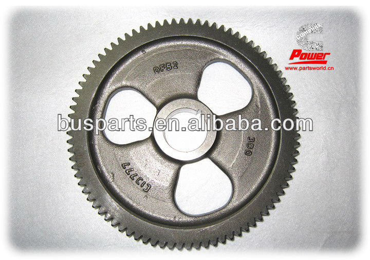 TOP QUALITY SELLING China bus gearbox QJ-805 parts, kinglong bus parts, transmission spare parts