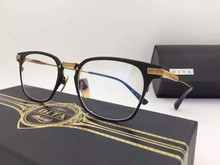 2016 Glasses Optical in Eyeglasses Frames, Dita Glasses, Men Glasses Frame