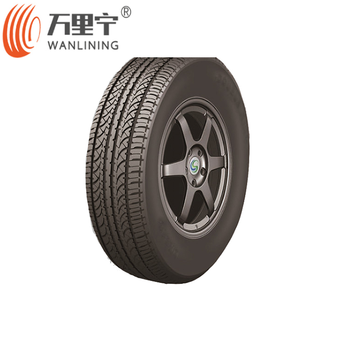 radial car tire from china brand 185/65r14