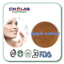 CN LAB nutrition supply apple skin extract