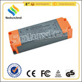 28W Constant Current LED Driver 300mA High PFC Non-stroboscopic With PC Cover For Indoor Lighting
