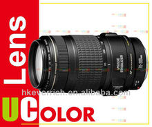 Canon EF 70-300mm f/4-5.6 IS USM Lens Telephoto Zoom Lens