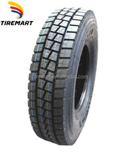China factory truck tyre for Europe 11R22.5 315/80r22.5 LABEL certificate truck tyre