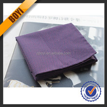 2016 Fashion Design Custom Men's Cotton Handkerchief